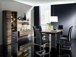 Lampen Wohnzimmer Planen Moderne Wohnzimmerlampen Haus Design Ideen Wohnzimmerlampe