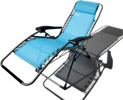 Kohls Outdoor Chairs Fufsack Memory Foam Zig Zag Blue 4 Foot Large Bean Bag Lounge Suvs