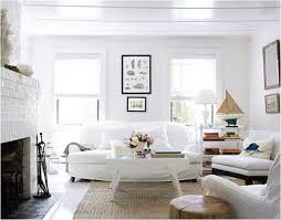 cottage style living rooms pictures cottage style interior design ideas