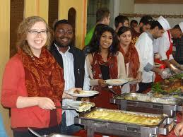 thanksgiving culture study abroad in jordan blog amman language u0026 culture ciee