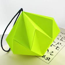 origami image collections handycraft decoration ideas