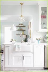 design my kitchen home depot hton bay kitchen cabinets at home depot best of kitchen styles
