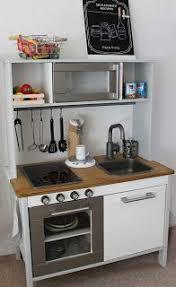cuisine duktig ikea duktig mini cuisine amazing chaise haute cuisine ikea mini