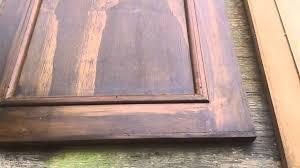 Make Raised Panel Cabinet Doors Coffee Table Plywood Kitchen Cabinet Doors Raised Panel Flat