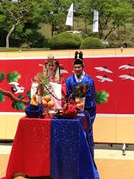 wedding wishes in korean my traditional korean wedding my korean husband