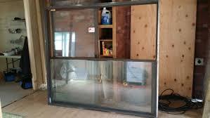 6 sliding glass door 6 foot patio doors image collections glass door interior doors
