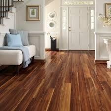 wood or wood like which flooring should i choose dzine