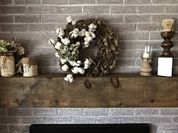 burlap wreath decorative wreath home décor everyday wreath