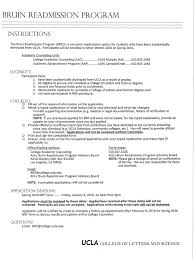 professional resume writers in pensacola research paper about