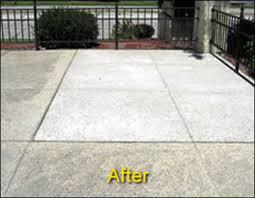 milwaukee concrete patio installation purpose asphalt paving
