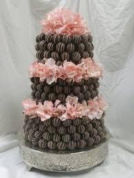 cake pop wedding cake 13 favorite cake pop wedding cakes candy cake weddings