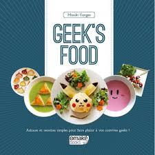 bouquin de cuisine s food un livre de cuisine où tout est beau et bon