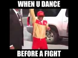 Adrien Broner Memes - when you dance before a fight adrien broner edition youtube