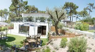 chambres d hote cap ferret ferret vigne villa d hôtes book bed breakfast europe
