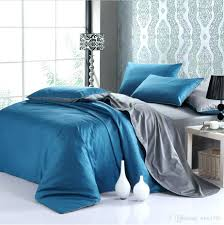 review best bed sheets hotel quality bedding sets best bed sheets to buy 17 reviews of