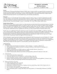 security supervisor duties 79 marvelous sample job resume
