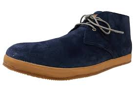 blue timberland boots timberland earthkeepers woodcliff mens