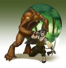 Hulk Smash Meme - c umber hulk smash weasyl