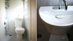 bathroom basin ideas small bathroom sink ideas small bathroom sinks ideas space saver
