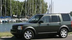 land rover lr3 2005 land rover lr3 v8 hse introduction what u0027s in a name we