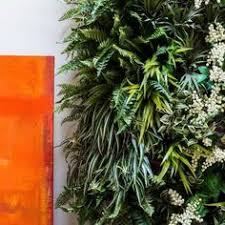 Best Plants For Vertical Garden - https www gardenbeet com collections artificial vertical gardens