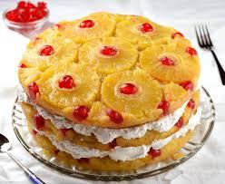 100 bbc pineapple upside down cake pineapple upside down