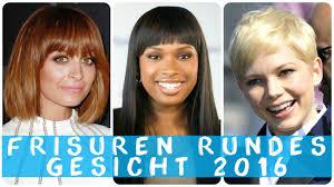 Frisuren Rundes Gesicht 2015 Lange Haare by Frisuren Rundes Gesicht 2016
