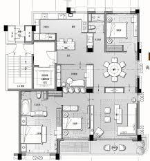 559 best house design images on pinterest architecture floor