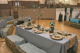 country baby shower ideas country baby shower ideas wblqual