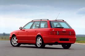 audi rs wagon audi porsche 80 rs2 glasgow audi u0027s pinterest cars