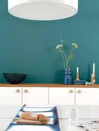 badkamer groen schilderen google zoeken interieur pinterest