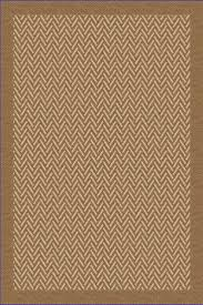 Light Brown Area Rugs 24 Best Trendy Chevron Images On Pinterest Chevron Modern Area
