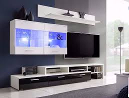 Tv Wall Panel Furniture Living Room Furniture Set Vicky Free Led Tv Stand Wall