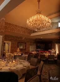 banquet rooms in worthington oh worthington inn