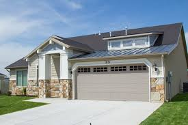 fort wainwright housing floor plans home plans u2013 ovation homes