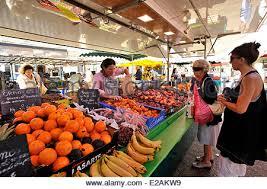 cours de cuisine charente maritime fruit and vegetable market la rochelle charentes maritime
