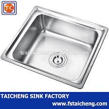 square kitchen sink kitchen sink prices in india kitchen sink prices in india suppliers