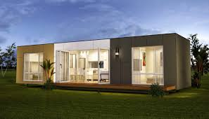 prefab shipping container houses for sale container u0026 tiny house