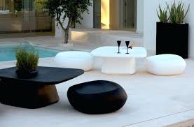 Patio Furniture In Miami by Patio Contemporary Outdoor Chairs Uk Outdoor Furniture