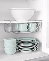 should i put shelf liner in new cabinets how to organize or unpack your kitchen chaos to order
