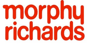 Morphy Richards Toaster White Richards Prism 4 Slice Toaster White 248110