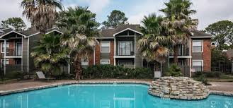 Houses For Rent In Houston Texas 77095 Floor Plans Of Peppermill Place In Houston Tx