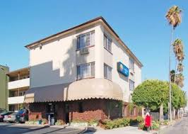 Find Nearest Comfort Inn Comfort Inn Near Hollywood Walk Of Fame Updated 2017 Prices