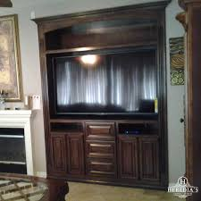 Custom Office Cabinets Office Cabinets Projects Custom Office Cabinet Ideas