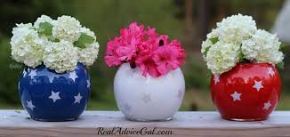 13 fun 4th of july decorations for your garden this patriotic season