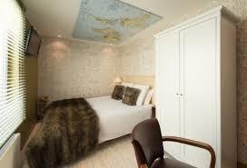 chambre d hote tulle chambre d hote tulle inspirant domaine de l escuderia b b parentis