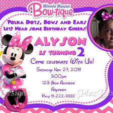minnie s bowtique minnie mouse bowtique birthday party from theglobalfootwear on