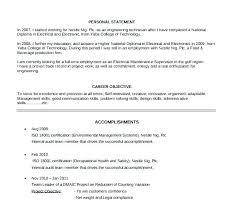 proper resume format 2017 occupational health inventory control supervisor resume production supervisor resume