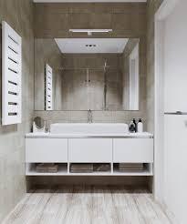 home decor paint colors home design shades of gray paint soft grey paint colors silver