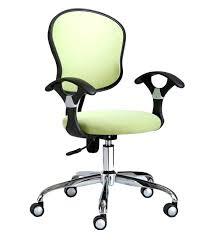 Kid Desk Chair Desk Chair Kid Desk Chair Trendy Design Ideas Office